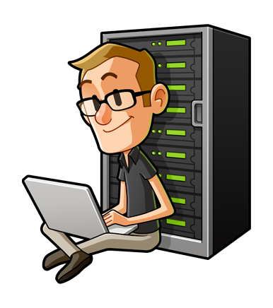Web Hosting and Domain Management